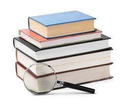Literature review Douro Acima