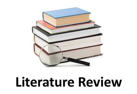 Review of literature on whats apparel